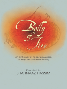 Belly of Fire