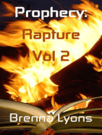 Prophecy Volume Two
