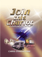 Join This Chariot
