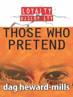 Those Who Pretend