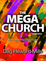 The Mega Church