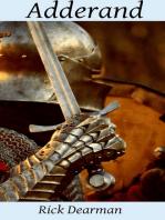 Adderand