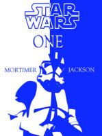 Star Wars One