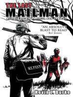 The Last Mailman