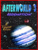 Afterworld 3