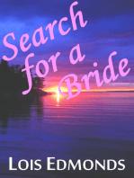 Search for a Bride