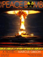 The Peace Bomb