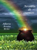 Arcoiris de cuentos