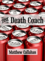 The Death Coach