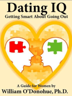 Dating IQ