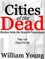 Days Go By (Cities of the Dead)