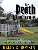The Death of Innocence