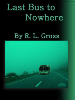 Last Bus to Nowhere