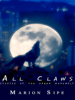 All Claws
