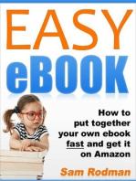 Easy Ebook