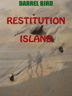 Restitution Island
