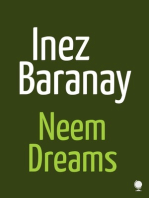 Neem Dreams