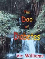 The Dao of Diabetes