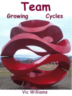 Team Growing Cycles