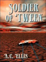 Soldier of 'Tween