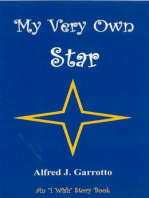 My Very Own Star