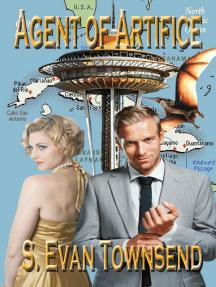 Agent of Artifice