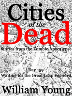 Waiting for the Great Leap Forward (Cities of the Dead)