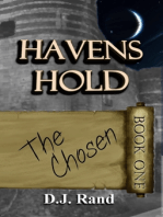 Havens Hold