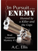 In Pursuit of the Enemy