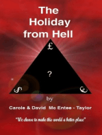 The Holiday From Hell