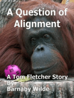 A Question of Alignment