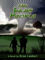 The Last People