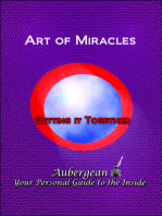 Art of Miracles