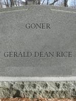 Goner