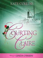Courting Claire