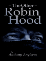 The Other Robin Hood