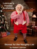 Lubrican's Holiday Anthology