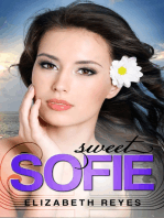 Sweet Sofie (The Moreno Brothers)
