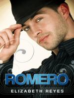 Romero (The Moreno Brothers)