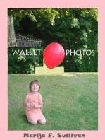 Wallet Photos