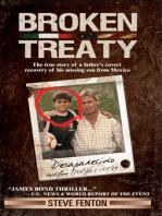 Broken Treaty