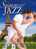 Summer Jazz