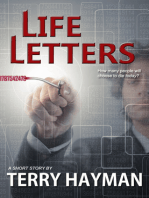 Life Letters