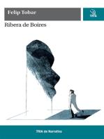 Ribera de Boires