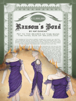 Ransom's Bond