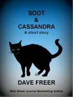 Soot & Cassandra