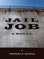 Jail Job