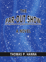 The Far-Out Show