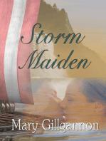 Storm Maiden