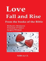 Love, Fall and Rise